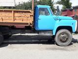 ГАЗ  53 1986 года за 700 000 тг. в Усть-Каменогорск – фото 2