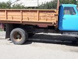 ГАЗ  53 1986 года за 700 000 тг. в Усть-Каменогорск – фото 3