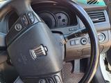 Toyota Crown 2008 года за 7 200 000 тг. в Семей – фото 3