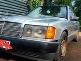 Mercedes-Benz 190 1992 года за 600 000 тг. в Нур-Султан (Астана) – фото 2