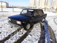 ВАЗ (Lada) 2105 2010 года за 550 000 тг. в Шымкент