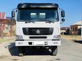 Howo 2013 года за 15 200 000 тг. в Туркестан
