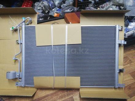 Радиатор кондиционеры за 40 000 тг. в Алматы