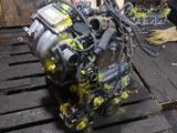 Двигатель ВАЗ Лада инжекторный за 180 000 тг. в Алматы