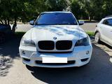 BMW X5 2007 года за 5 800 000 тг. в Усть-Каменогорск