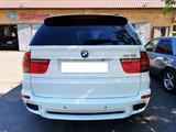 BMW X5 2007 года за 5 800 000 тг. в Усть-Каменогорск – фото 2