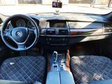 BMW X5 2007 года за 5 800 000 тг. в Усть-Каменогорск – фото 5