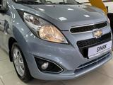 Chevrolet Spark 2021 года за 4 600 000 тг. в Караганда – фото 2