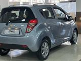Chevrolet Spark 2021 года за 4 600 000 тг. в Караганда – фото 4