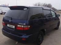 Toyota Estima 2000 года за 3 800 000 тг. в Алматы