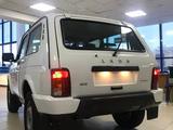 ВАЗ (Lada) 2121 Нива 2020 года за 3 400 000 тг. в Караганда – фото 4