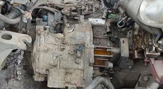 Двс бензин 3.0куб за 32 109 тг. в Шымкент