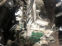 Двигатель 4M40 за 1 000 тг. в Алматы