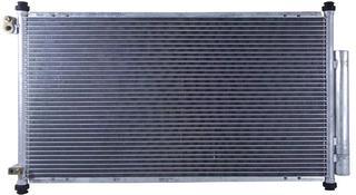 Honda Accord Радиатор за 1 000 тг. в Алматы