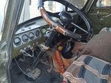 УАЗ  3303 1988 года за 1 100 000 тг. в Жаркент – фото 4