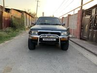 Toyota Hilux Surf 1995 года за 2 200 000 тг. в Алматы