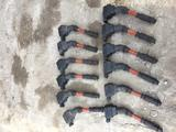 Катушки на w140 s600 за 6 000 тг. в Павлодар