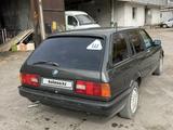 BMW 318 1990 года за 1 200 000 тг. в Караганда – фото 3