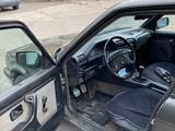 BMW 318 1990 года за 1 200 000 тг. в Караганда – фото 4