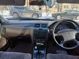 Nissan Cefiro 1997 года за 1 750 000 тг. в Кокшетау – фото 3