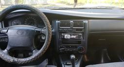 Toyota Carina E 1995 года за 1 500 000 тг. в Костанай – фото 4