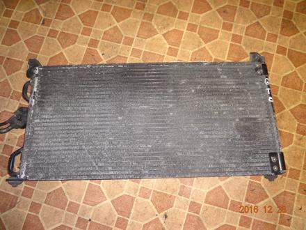 Радиатор кондиционера на Mitsubishi GTO 3000GT оригинал привозной за 10 000 тг. в Алматы