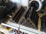 Болты каленные на ОПУ для Автокрана в Караганда
