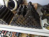 Болты каленные на ОПУ для Автокрана в Караганда – фото 2