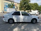 Toyota Vista 1998 года за 2 750 000 тг. в Алматы – фото 5