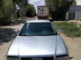 Audi 80 1992 года за 1 200 000 тг. в Кызылорда – фото 4
