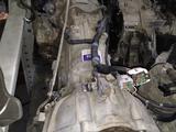 Toyota 2UZ коробка и раздатка 4 ступ за 350 000 тг. в Алматы – фото 2