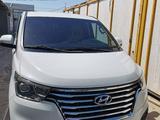 Hyundai H-1 2018 года за 11 500 000 тг. в Атырау