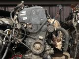 3s двигатель на Carina, Caldina за 320 000 тг. в Алматы