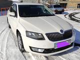 Skoda Octavia 2013 года за 3 900 000 тг. в Шымкент – фото 5
