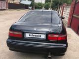 Honda Accord 1997 года за 1 350 000 тг. в Алматы – фото 4