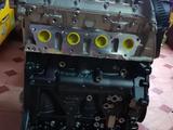 Двигатель 3500 S — CDAA-CDAB-CCTA-1/8-2/0 за 1 500 000 тг. в Алматы