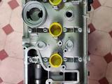 Двигатель 3500 S — CDAA-CDAB-CCTA-1/8-2/0 за 1 500 000 тг. в Алматы – фото 2