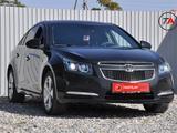 Chevrolet Cruze 2012 года за 3 350 000 тг. в Шымкент
