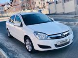 Opel Astra 2010 года за 2 900 000 тг. в Актау – фото 5