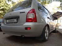 ВАЗ (Lada) Kalina 1117 (универсал) 2011 года за 1 600 000 тг. в Шымкент