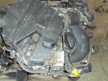 4Runner 215 двигатель 2uz в Алматы – фото 7