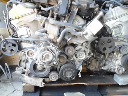 4Runner 215 двигатель 2uz в Алматы – фото 3