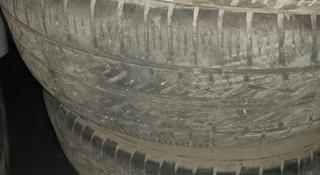 Шины YOKOHAMA 225 60 17 за 20 000 тг. в Нур-Султан (Астана)
