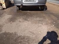 ВАЗ (Lada) 2110 (седан) 2003 года за 830 000 тг. в Караганда