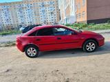 Mazda 323 1995 года за 1 250 000 тг. в Павлодар