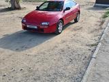Mazda 323 1995 года за 1 250 000 тг. в Павлодар – фото 5