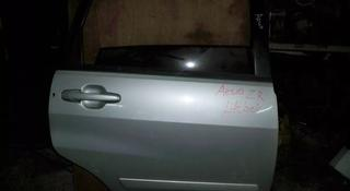 Двери на Aerio за 777 тг. в Алматы
