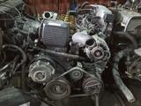 Двигатель акпп за 25 500 тг. в Алматы – фото 3