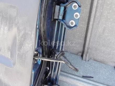 На Ниссан Террано Terrano R20, 1994-2001 г. крышка багажника в… за 50 000 тг. в Алматы – фото 6
