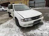 Nissan Sunny 1998 года за 600 000 тг. в Алматы – фото 3